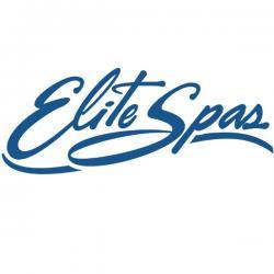 Elites spas