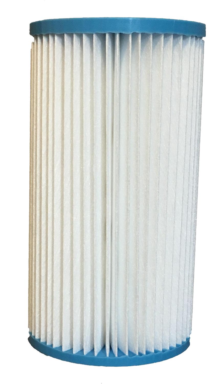 C4607