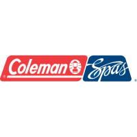 Colemanspas