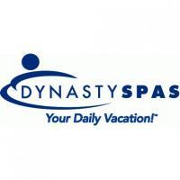 Dynasty spa