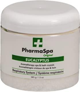 Ecalyptus 13 0z