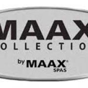 Maxx spa 3