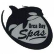 Orca bay spa
